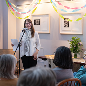 Maine Women Writers Collection celebrates 60 years