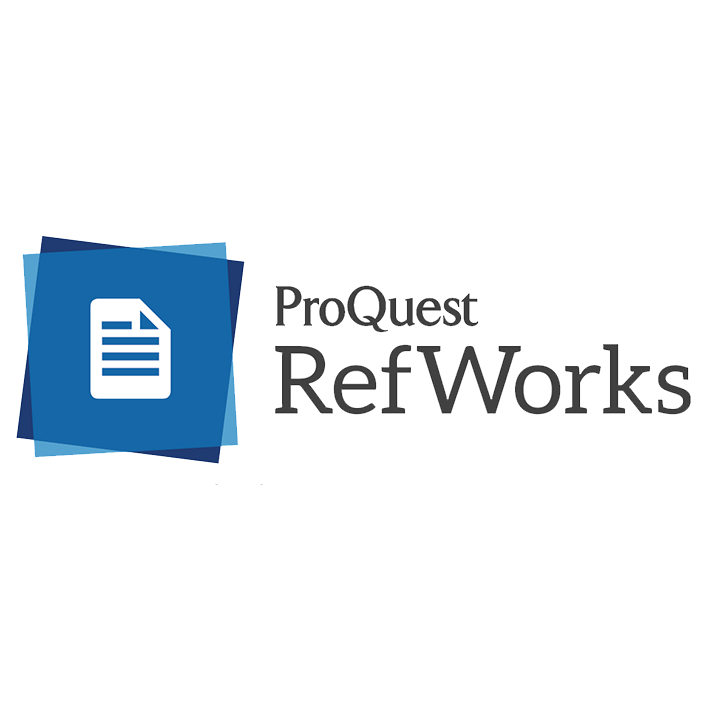RefWorks Now Available