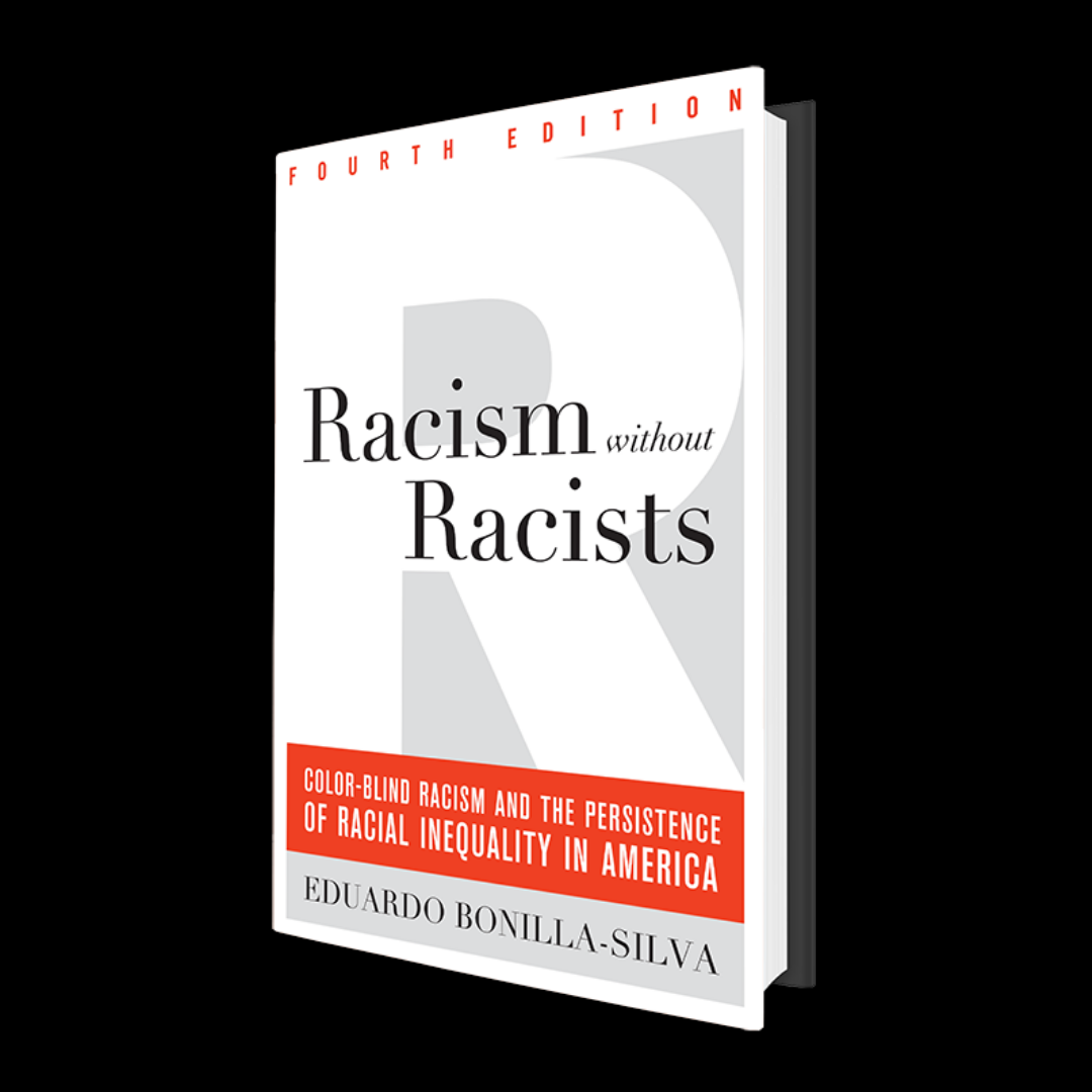 Read Racism without Racists